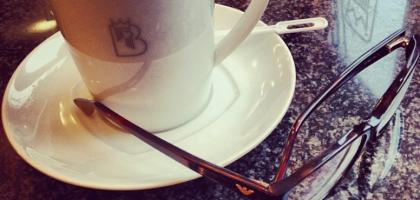 Bild von Café Barbarossa