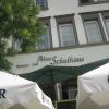 Bild von Bäckerei Café Altes Schulhaus