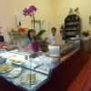 Neu bei GastroGuide: Thai Bistro IMBUN im Bahnhof Warburg