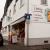 Konditorei Cafe Liebig