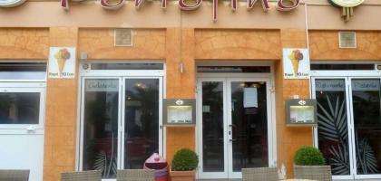 Bild von Portofino - Ristorante Pizzeria Gelateria