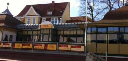 Bild von Bodega - Sunshine Bar & Kitchen