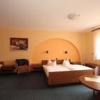 Foto zu Hotel Fleischerei Schneider: