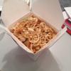 Neu bei GastroGuide: Qixia's Wok Imbiss