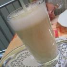 Foto zu Cafe Kipp: