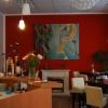 Neu bei GastroGuide: Restaurant & Café M5