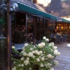 Foto zu Waldrestaurant Faberhof: