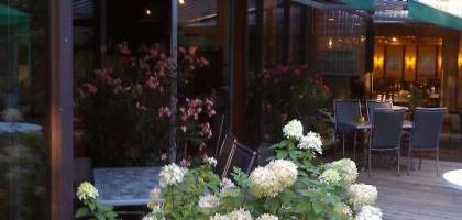 Bild von Waldrestaurant Faberhof