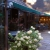 Waldrestaurant Faberhof