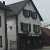 Neu bei GastroGuide: Landhotel Jägerhof