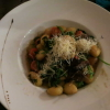 Neu bei GastroGuide: Sabroso