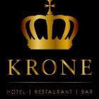 Foto zu Hotel Restaurant KRONE: Krone Vaihingen/Enz