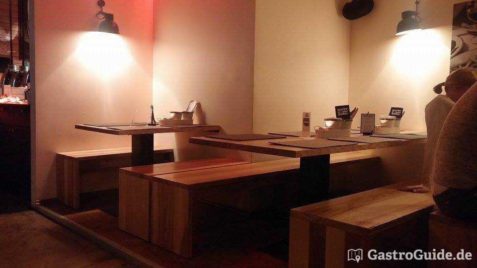 Antiquitäten Cafe Marktheidenfeld : Gastroguide main tauber