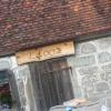 Neu bei GastroGuide: Biergarten Mönchsberg