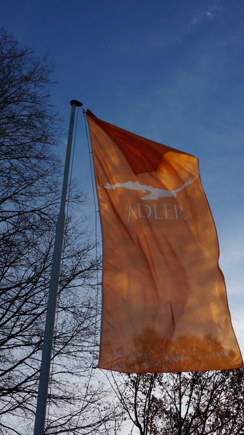 Bild zur Nachricht von Adler Kirchheim Teck