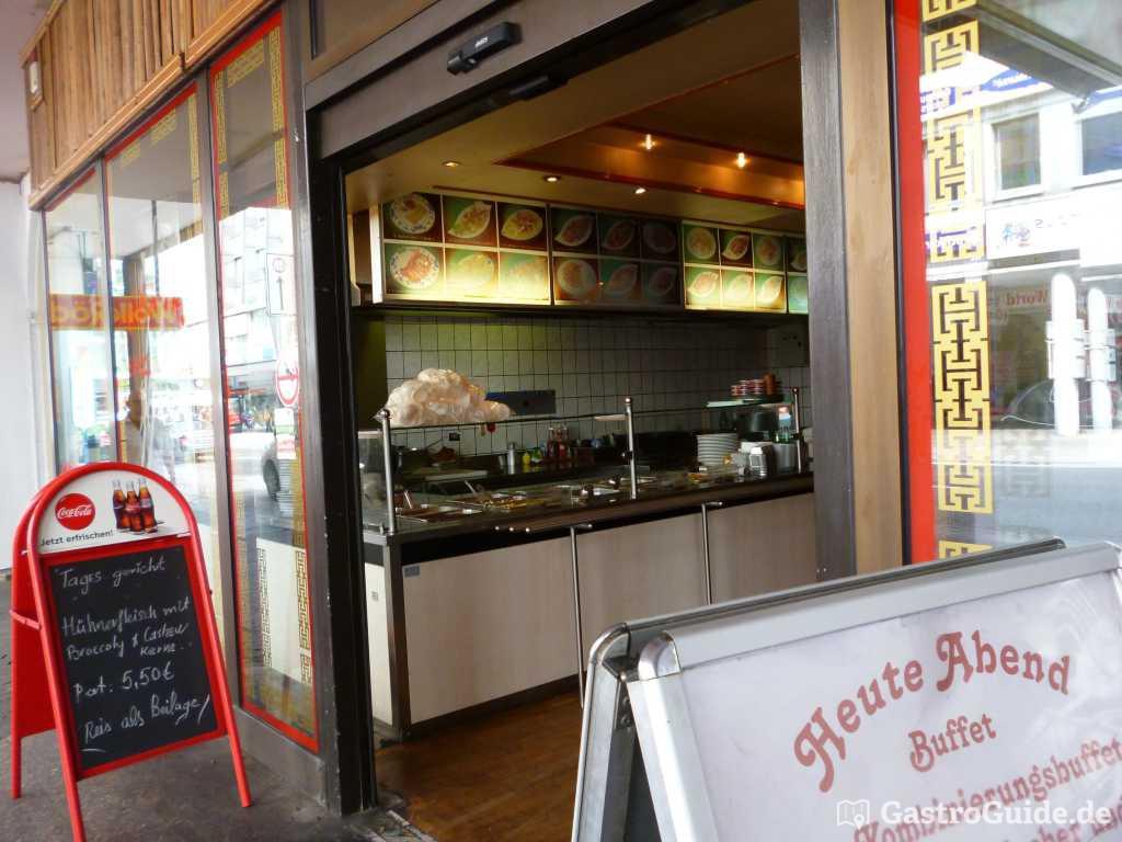 asia wok restaurant restaurant lieferdienst in 66111 saarbr cken. Black Bedroom Furniture Sets. Home Design Ideas