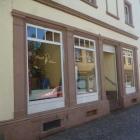 Foto zu Eiscafé Milano:
