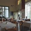 Bild von Café Orangerie im Welcome Hotel Residenzschloss