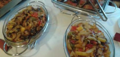 Bild von Pilsstube Pizzeria Siena