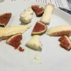 Foto zu Holstein's Bistro: 9.10.19/Käse