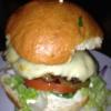Bild von Heroes Premium Burgers