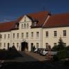 Bild von Wendelinushof Sankt Wendel