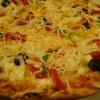 Pizza Chadia