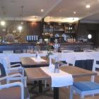 Foto zu Restaurant Heimathafen im Hotel Admiral Scheer: