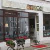 Bild von Erlesenes - das Café im KITO