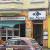 Bild von Sea Moon