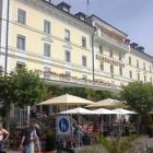 Foto zu Bayerischer Hof: