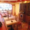 Bild von moments - restaurant & bar