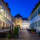 Foto zu Restaurant Zum Weingockel: