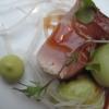 Bild von Yunico · Japanese Fine Dining · Kameha Grand