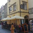 Foto zu Zum Alten Rathhaus: