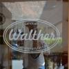 Neu bei GastroGuide: Landcafé Walther
