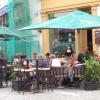 """Bild von Café """"Caramello"""