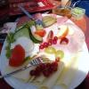 Bild von Café Knigge