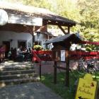 Foto zu Zum Fuchsbau: