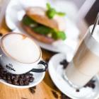 Foto zu BARISTAZ COFFEE HEROES: