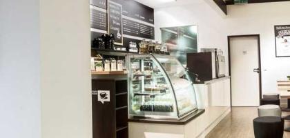 Bild von BARISTAZ COFFEE HEROES