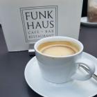 Foto zu Funkhaus: Funkhaus