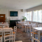 Foto zu Stogi Restaurant & Taverna: