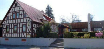 Bild von Vetters Hof