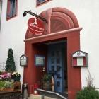 Foto zu Behringers Freizeit- & Tagungshotel: Behringers
