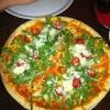 Bild von Padu Pizza