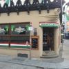 Bild von Budapest Restaurant
