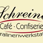Foto zu Café Confiserie Schreiner: