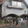 Bild von Hotel Rheinblick