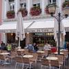 Bild von Eiscafé Calchera